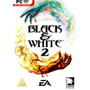 Black And White 2 Juego Para Pc Rm4