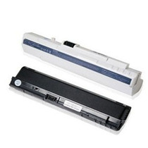 Bateria Compatible Acer Aspire One Larga Duracion 9 Celdas