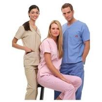 Patrones Imprimibles Uniformes Medicos Enfermeras Y Mas