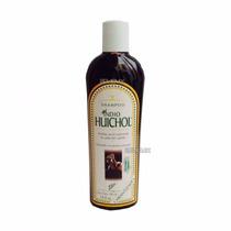Shampoo Del Indio Huichol Para La Caida Del Cabello 2clicmx