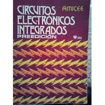 Circuitos Electronicos Integrados