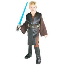 Disfraz Anakin Skywalker Disney Traje Star Wars