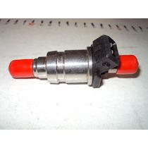 Inyector De Combustible Fj263 Acura, Honda, Etc...