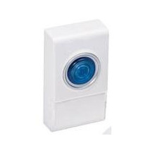 Control Remoto P/ Switch Apagador Inalambrico De Placa Pared