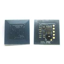 Chip Para Unidad De Imagen Xerox 5222/ 5225 / 5230