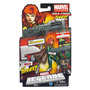 Marvel Legends Hope Summers