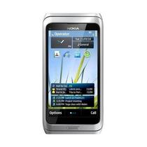 Nokia E7-00 16gb 8mp Gsm Smartphone