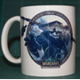 Taza World Of Warcraft Mists Of Pandaria