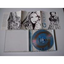 Graciela Mauri Cd Graciela - Melody 1996