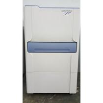 Reveladora Digital Para Rayos X Konica Drypro 771