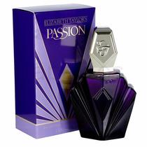 Passion De Elizabeth Taylor Edt De Spray 75 Ml.