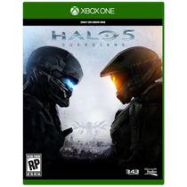 Halo 5 Guardians | Xbox One