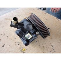 Ford Explorer 02-08 Motor 4.0 Direccion Hidraulica Power