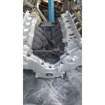Motor Ford 5.4 Reconstruido Puerto Cuadrado