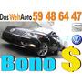 Impecable Passat Cc V6  Soy Agencia, Damos Credito !!!