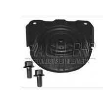 Base De Amortiguador Tras Ford Contour L4/ V6 2.0/2.5 95-00