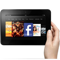 Tableta Kindle Fire Hd 7