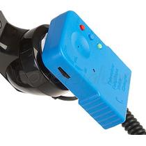 Distorsionador Telefonico De Voz Cambia Modifica La Voz Hm4