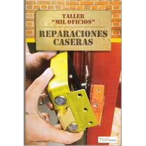 Hagalo Usted Mismo Libro Reparaciones Caseras Taller Lqe