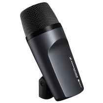 Microfono Sennheiser E 602-ii P/bombos, Bajos, Tubas