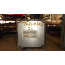 Computadora Chevrolet Corsa-tornado 05!!