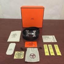 Cinturon Hermes , Ferrágamo , Gucciguvci