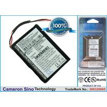 Bateria Pila Magellan Maestro 4000 4010 4000t 4040 4050