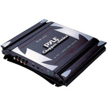 Amplificador Pyle Pla2200 2-chan 1,400-watt-envio Gratis!