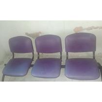 Muebles Para Estética Usados Y Baratos
