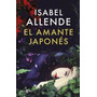 El Amante Japonés Isabel Allende Libro Digital Ebook Pdf