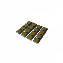 Chip Toner Samsung Clt 406s Clp365w Clp360 Clx3300 Clx3305