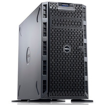 Dell Mexico Sa Cv Power Edge T320 Xeon E5-2403 16799319