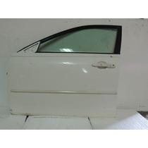 Puerta Delantera Izquierda Mazda 6 04-08