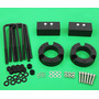 Lift Kit Para Ford F-150 04-11 2wd/4wd