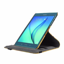 Fintie Samsung Galaxy Tab 8.0 Una Cubierta De La Caja