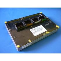 Computadora Neon 2003-2005, 2.0, Automatico.