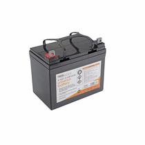 Bateria Univesal De 12 Volts De 35 Amperes