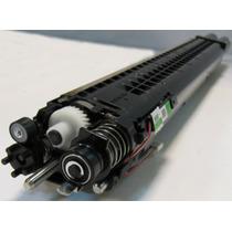 Unidad Revelado Xerox Negra Docucolor 252 260 No. 604k75870