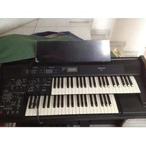 Organo Technics Como Nuevo!!!