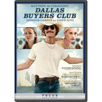 Club De Compradores De Dallas
