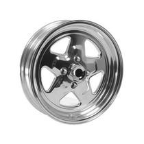 Rin Aluminio 4 Birlos Vw