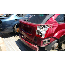 Dodge Caliver 07-12 2.0 Autopartes Repuestos Refacciones
