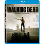 The Walking Dead, Temporada 3, Tres. Serie De Tv En Blu-ray