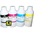Tinta Pigmentada Para Hp 940/950/951 Alta Calidad Premium