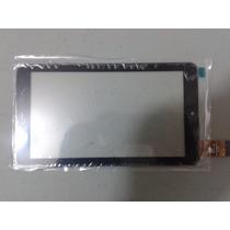 Touch Tab Lanix Digital2 Flex:7 Fpc-tp070255(k71)-01 Hs1285