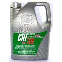 Aceite Direccion Hidraulica Pentosin Aleman Chf11s
