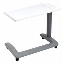 Mesa Para Hospital Ajustable Multi-usos