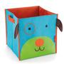 Skip Hop Caja Organizadora Perro