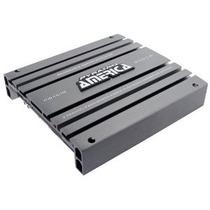 Amplificador Pyramid Pb2518 3000 Watt 2 Chan- Envio Gratis!
