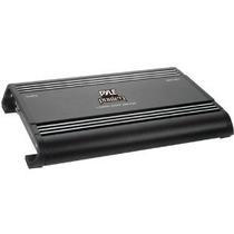 Amplificador Pyle Pla2678 2 Channel 4000 Watts-envio Gratis!